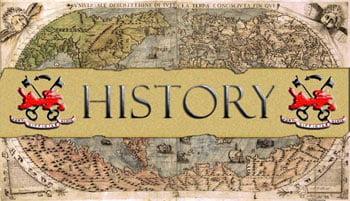 /wp-content/uploads/historie.jpg