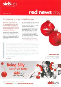 2011-Christmas-newsletter3