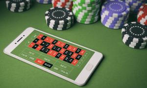 <b>En studentguide til kasinoer som tilbyr bonus uten innskudd</b>
