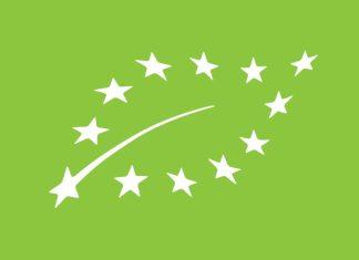 EU-merket