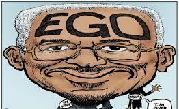 egoisme