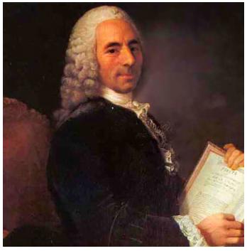 François-Quesnay