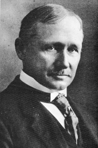 Frederick-Winslow-Taylor