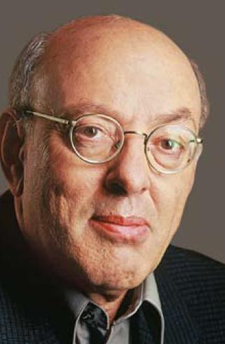 Henry-Mintzberg