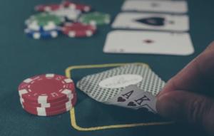 <b>Slik velger du et casinospill som passer deg</b>