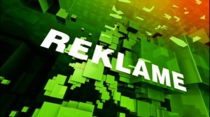 wp-content/uploads/TV-reklame-300x168.jpg