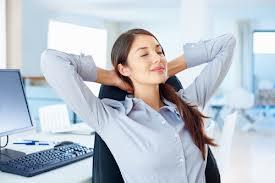 administrative-oppgaver