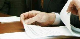 aksjonaravtale