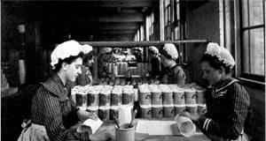 arbeidere