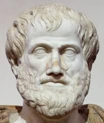 <b>Pliktetikk og deontologiske teorier om moral og etikk</b>