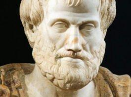 aristotles