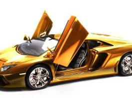 Bilens betydning i personlig salg
