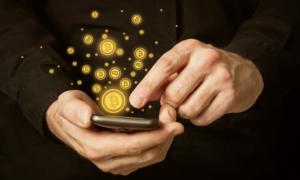 <b>Hvordan bruke bitcoin på online casino?</b>