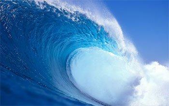 Bølgeteori