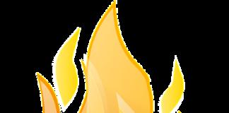 branninstruks