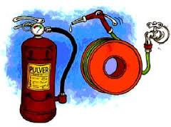 brannvern