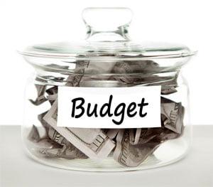 <b>Hvorfor budsjettere?</b>