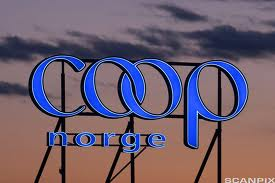 coop-norge