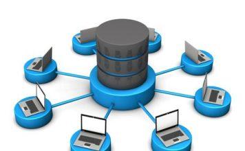 databaseManagement