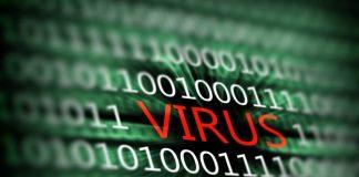 datavirus