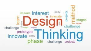 <b>Design Thinking (Designtenking)</b>