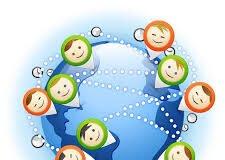egenskaper-nettverksmedlemmer