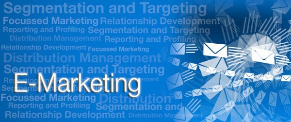 emarketing-planlegging