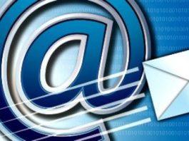 epost-avsenderadresse