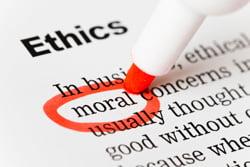 etikk-og-moral