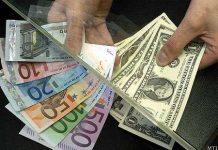 finans-valuta