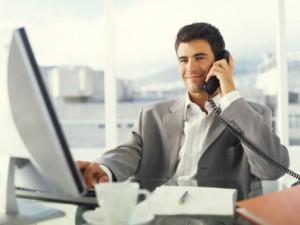 <b>Hvem skriver du forretningsplanen for?</b>
