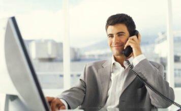 Hvem skriver du forretningsplanen til?