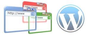 <b>Disse SEO utvidelsene trenger du til WordPress for å søkemotoroptimalisere sidene</b>