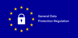 <b>GDPR («General Data Protection Regulation»)</b>