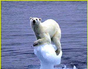 global-oppvarming