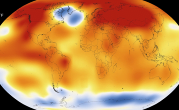 global-oppvarming-temp