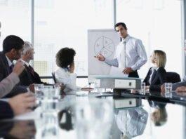 Møtemål