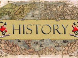 Prisens historiske utvikling