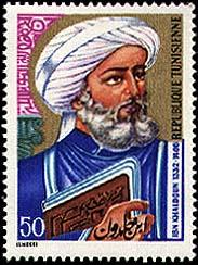 <b>Ibn Khaldun sine tankestadier</b>