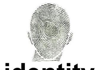 De sosiale mediene skaper vår identitet