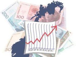 inflasjon