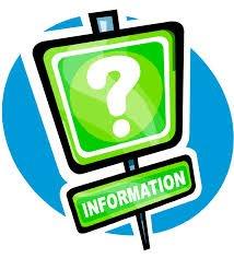 informasjon-ressurs