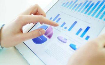informasjonsteknologi-muligheter