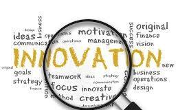 innovasjonskilder