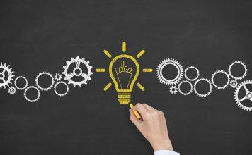 innovasjonsteori