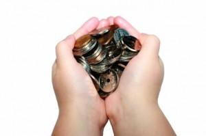 <b>Bedriftens inntekter (næringsinntekt, omsetning, salg, profitt)</b>