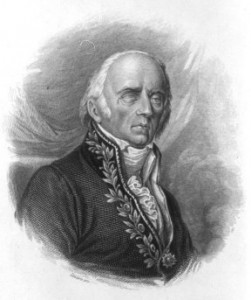 <b>Jean Bartiste Say (1767 -1832)</b>