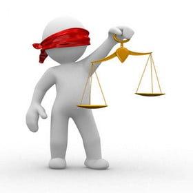 juridisk-due-diligence