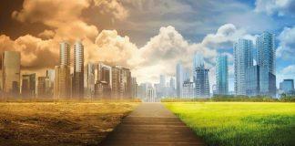 konsekvenser-klimaendring