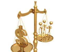 kostnad-nytte-analyse